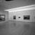 Thomas Cole: Landscape into History, January 13, 1995 through April 2, 1995 (Image: PHO_E1995i054.jpg. Brooklyn Museum photograph, 1995)