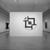 Leon Polk Smith: American Painter, September 29, 1995 through January 7, 1996 (Image: PHO_E1995i079.jpg. Brooklyn Museum photograph, 1995)