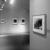 Latin American Photography: A Spiritual Journey, September 12, 1996 through January 19, 1997 (Image: PHO_E1996i116.jpg. Brooklyn Museum photograph, 1996)