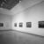 Monet and the Mediterranean, October 10, 1997 through January 4, 1998 (Image: PHO_E1997i068.jpg. Justin van Soest photograph, 1997)