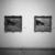 Monet and the Mediterranean, October 10, 1997 through January 4, 1998 (Image: PHO_E1997i069.jpg. Justin van Soest photograph, 1997)