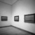 Monet and the Mediterranean, October 10, 1997 through January 4, 1998 (Image: PHO_E1997i070.jpg. Justin van Soest photograph, 1997)