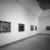 Monet and the Mediterranean, October 10, 1997 through January 4, 1998 (Image: PHO_E1997i072.jpg. Justin van Soest photograph, 1997)