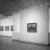 Monet and the Mediterranean, October 10, 1997 through January 4, 1998 (Image: PHO_E1997i073.jpg. Justin van Soest photograph, 1997)