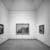 Monet and the Mediterranean, October 10, 1997 through January 4, 1998 (Image: PHO_E1997i074.jpg. Justin van Soest photograph, 1997)