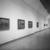 Monet and the Mediterranean, October 10, 1997 through January 4, 1998 (Image: PHO_E1997i078.jpg. Justin van Soest photograph, 1997)