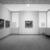 Monet and the Mediterranean, October 10, 1997 through January 4, 1998 (Image: PHO_E1997i080.jpg. Justin van Soest photograph, 1997)