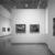 Monet and the Mediterranean, October 10, 1997 through January 4, 1998 (Image: PHO_E1997i081.jpg. Justin van Soest photograph, 1997)