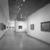 Monet and the Mediterranean, October 10, 1997 through January 4, 1998 (Image: PHO_E1997i082.jpg. Justin van Soest photograph, 1997)
