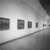 Monet and the Mediterranean, October 10, 1997 through January 4, 1998 (Image: PHO_E1997i084.jpg. Justin van Soest photograph, 1997)