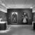 Royal Persian Paintings, The Qajar Epoch, 1785-1925, October 13, 1998 through January 14, 1999 (Image: PHO_E1998_Qajar_001.jpg. Brooklyn Museum photograph, 1998)