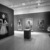 Royal Persian Paintings, The Qajar Epoch, 1785-1925, October 13, 1998 through January 14, 1999 (Image: PHO_E1998_Qajar_002.jpg. Brooklyn Museum photograph, 1998)