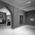 Royal Persian Paintings, The Qajar Epoch, 1785-1925, October 13, 1998 through January 14, 1999 (Image: PHO_E1998_Qajar_003.jpg. Brooklyn Museum photograph, 1998)
