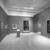 Royal Persian Paintings, The Qajar Epoch, 1785-1925, October 13, 1998 through January 14, 1999 (Image: PHO_E1998_Qajar_010.jpg. Brooklyn Museum photograph, 1998)