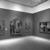 Royal Persian Paintings, The Qajar Epoch, 1785-1925, October 13, 1998 through January 14, 1999 (Image: PHO_E1998_Qajar_011.jpg. Brooklyn Museum photograph, 1998)