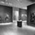 Royal Persian Paintings, The Qajar Epoch, 1785-1925, October 13, 1998 through January 14, 1999 (Image: PHO_E1998_Qajar_015.jpg. Brooklyn Museum photograph, 1998)