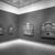 Royal Persian Paintings, The Qajar Epoch, 1785-1925, October 13, 1998 through January 14, 1999 (Image: PHO_E1998_Qajar_016.jpg. Brooklyn Museum photograph, 1998)