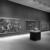 Royal Persian Paintings, The Qajar Epoch, 1785-1925, October 13, 1998 through January 14, 1999 (Image: PHO_E1998_Qajar_018.jpg. Brooklyn Museum photograph, 1998)