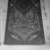 Royal Persian Paintings, The Qajar Epoch, 1785-1925, October 13, 1998 through January 14, 1999 (Image: PHO_E1998_Qajar_019.jpg. Brooklyn Museum photograph, 1998)