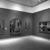 Royal Persian Paintings, The Qajar Epoch, 1785-1925, October 13, 1998 through January 14, 1999 (Image: PHO_E1998_Qajar_020.jpg. Brooklyn Museum photograph, 1998)