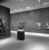 Royal Persian Paintings, The Qajar Epoch, 1785-1925, October 13, 1998 through January 14, 1999 (Image: PHO_E1998_Qajar_022.jpg. Brooklyn Museum photograph, 1998)