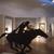 Buffalo Bill and the Wild West, November 21, 1981 through January 17, 1982 (Image: PSC_E1981i028.jpg. Brooklyn Museum photograph, 1981)