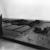 Anne & Patrick Poirier: Thunderstruck Landscape, September 21, 1984 through November 18, 1984 (Image: PSC_E1984i044.jpg. Brooklyn Museum photograph, 1984)