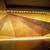 Pyramid, a Wall Drawing by Sol LeWitt, May 16, 1985 through September 2, 1985 (Image: PSC_E1985i007_SL3.jpg. Brooklyn Museum photograph, 1985)