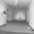 Nancy Graves: A Sculpture Retrospective, December 11, 1987 through February 29, 1988 (Image: PSC_E1987i013.jpg. Brooklyn Museum photograph, 1987)