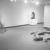 Nancy Graves: A Sculpture Retrospective, December 11, 1987 through February 29, 1988 (Image: PSC_E1987i015.jpg. Brooklyn Museum photograph, 1987)