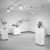 Nancy Graves: A Sculpture Retrospective, December 11, 1987 through February 29, 1988 (Image: PSC_E1987i024.jpg. Brooklyn Museum photograph, 1987)