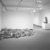 Nancy Graves: A Sculpture Retrospective, December 11, 1987 through February 29, 1988 (Image: PSC_E1987i030.jpg. Brooklyn Museum photograph, 1987)