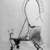 Nancy Graves: A Sculpture Retrospective, December 11, 1987 through February 29, 1988 (Image: PSC_E1987i032.jpg. Brooklyn Museum photograph, 1987)