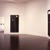 Donald Sultan, April 9, 1988 through June 13, 1988 (Image: PSC_E1988i053.jpg. Brooklyn Museum photograph, 1988)