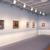 Intimate Interiors of Edouard Vuillard, May 18, 1990 through July 30, 1990 (Image: PSC_E1990i073.jpg. Brooklyn Museum photograph, 1990)