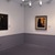 Intimate Interiors of Edouard Vuillard, May 18, 1990 through July 30, 1990 (Image: PSC_E1990i074.jpg. Brooklyn Museum photograph, 1990)