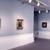 Intimate Interiors of Edouard Vuillard, May 18, 1990 through July 30, 1990 (Image: PSC_E1990i075.jpg. Brooklyn Museum photograph, 1990)