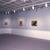 Intimate Interiors of Edouard Vuillard, May 18, 1990 through July 30, 1990 (Image: PSC_E1990i076.jpg. Brooklyn Museum photograph, 1990)