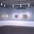Intimate Interiors of Edouard Vuillard, May 18, 1990 through July 30, 1990 (Image: PSC_E1990i077.jpg. Brooklyn Museum photograph, 1990)