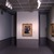 Intimate Interiors of Edouard Vuillard, May 18, 1990 through July 30, 1990 (Image: PSC_E1990i078.jpg. Brooklyn Museum photograph, 1990)