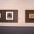 Intimate Interiors of Edouard Vuillard, May 18, 1990 through July 30, 1990 (Image: PSC_E1990i079.jpg. Brooklyn Museum photograph, 1990)