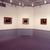 Intimate Interiors of Edouard Vuillard, May 18, 1990 through July 30, 1990 (Image: PSC_E1990i080.jpg. Brooklyn Museum photograph, 1990)