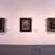 Intimate Interiors of Edouard Vuillard, May 18, 1990 through July 30, 1990 (Image: PSC_E1990i081.jpg. Brooklyn Museum photograph, 1990)
