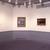 Intimate Interiors of Edouard Vuillard, May 18, 1990 through July 30, 1990 (Image: PSC_E1990i082.jpg. Brooklyn Museum photograph, 1990)