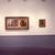 Intimate Interiors of Edouard Vuillard, May 18, 1990 through July 30, 1990 (Image: PSC_E1990i083.jpg. Brooklyn Museum photograph, 1990)