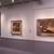 Intimate Interiors of Edouard Vuillard, May 18, 1990 through July 30, 1990 (Image: PSC_E1990i084.jpg. Brooklyn Museum photograph, 1990)