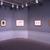 Intimate Interiors of Edouard Vuillard, May 18, 1990 through July 30, 1990 (Image: PSC_E1990i085.jpg. Brooklyn Museum photograph, 1990)