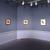 Intimate Interiors of Edouard Vuillard, May 18, 1990 through July 30, 1990 (Image: PSC_E1990i086.jpg. Brooklyn Museum photograph, 1990)