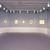Intimate Interiors of Edouard Vuillard, May 18, 1990 through July 30, 1990 (Image: PSC_E1990i087.jpg. Brooklyn Museum photograph, 1990)