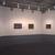 Intimate Interiors of Edouard Vuillard, May 18, 1990 through July 30, 1990 (Image: PSC_E1990i088.jpg. Brooklyn Museum photograph, 1990)